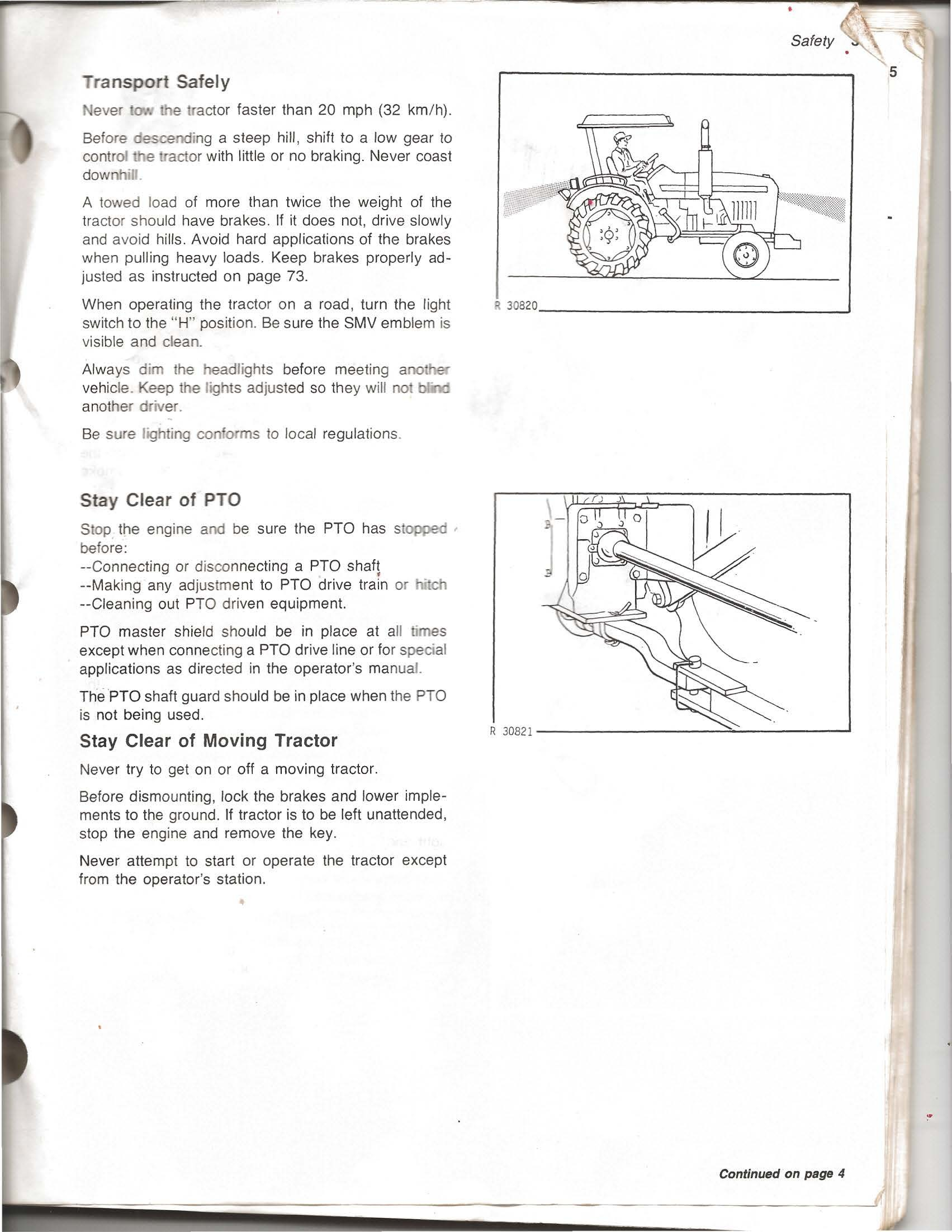 Kubota B6100 Front Axle : Kubota l tractor wiring diagram b