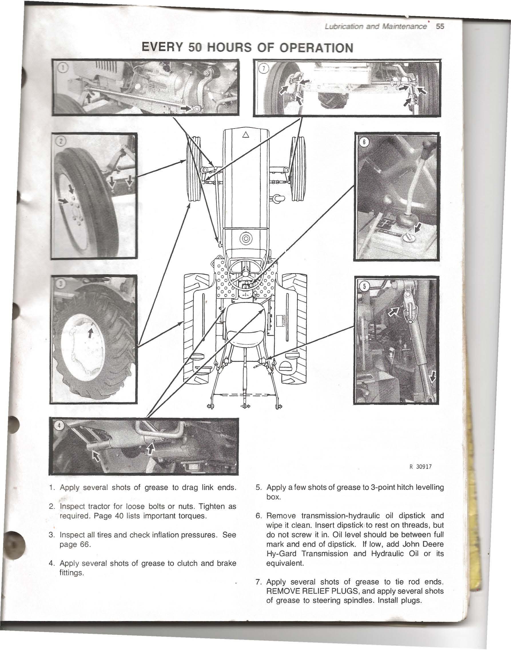 john deere 850 950 operator manual photos good_Page_57 john deere 850 950 operator manual photos good_page_57 poudre